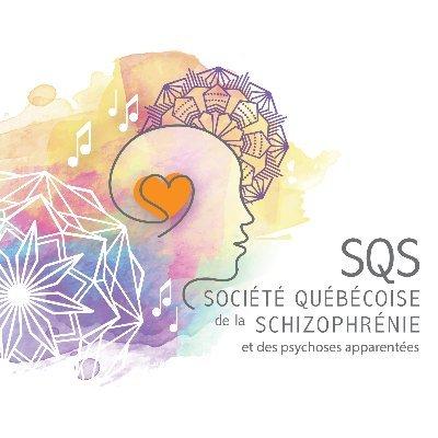 site de rencontre pour schizophrene)