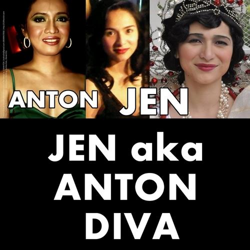 JenM_AntonDiva.jpg