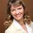 Barbara Holthus's Twitter avatar