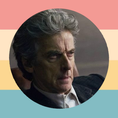 du | 22 | they/them  doctor who side acc.  big twelveclara stan.  bi, autistic, and confused about gender