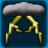 ⚡️ Idaho Weather Alerts