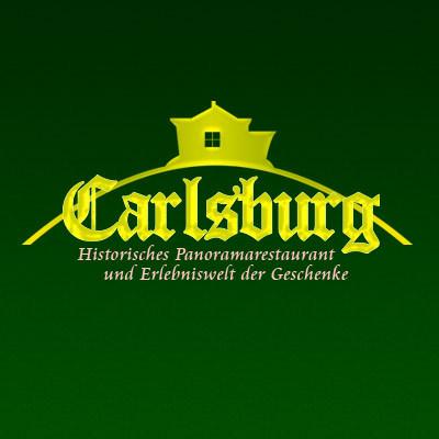 Www.Carlsburg.De