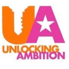 Unlock_Ambition profile image