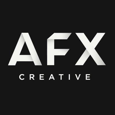 AFX Creative