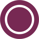 Photo of Canonical's Twitter profile avatar