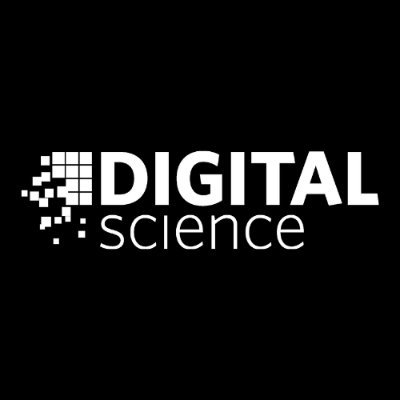 @digitalsci