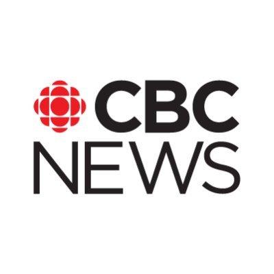@CBCNews