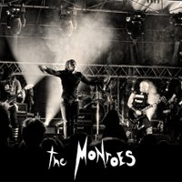 The Monroes | Social Profile
