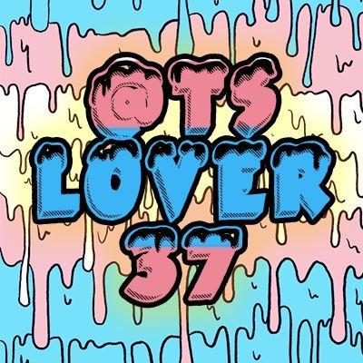 Beautiful Tgirls 18+ (@tslover37 )