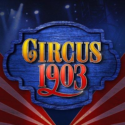 @Circus1903