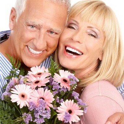 sa senior dating Join the largest christian dating site sign up for free and connect with other christian singles looking for love based on faith.