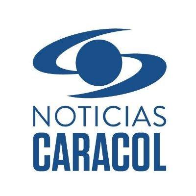 Noticias Caracol (@NoticiasCaracol) | Twitter