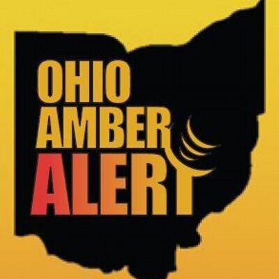 Ohio Amber Alerts Ohioamberalert Twitter