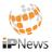 Portal IPNews