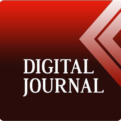 @digitaljournal