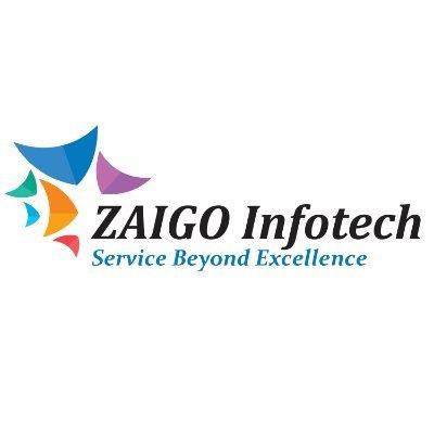 Zaigoinfotech