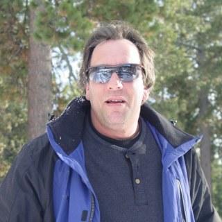 Jeffrey Bernstein Jbernstein710 Twitter