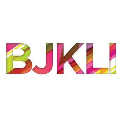 @BJKLInitiative