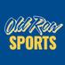 @OldRowSports
