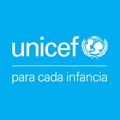 @unicefmexico twitter profile photo