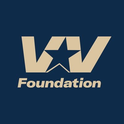 Vet Voice Foundation