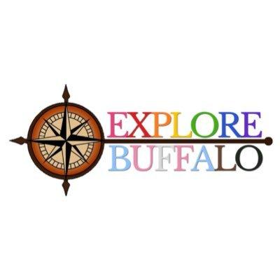 @ExploreBuffalo