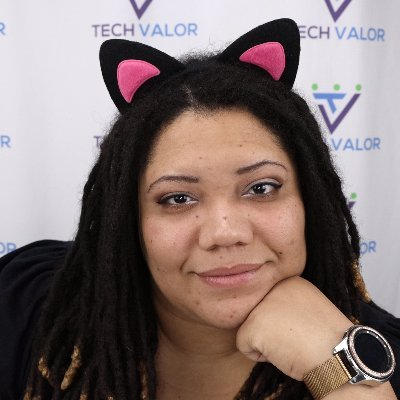 I provide tutorial, tools & support for people who want to become a power user like myself. Be on friend on social media. I am @techvalor everywhere!