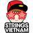 StringsVietnam♥Henry