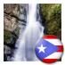 PuertoRicoPUR