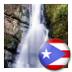 Puerto Rico  (@PuertoRicoPUR) Twitter