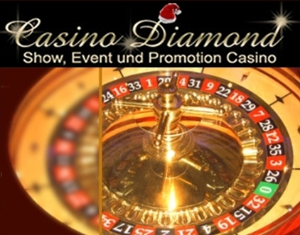 casino royal dortmund