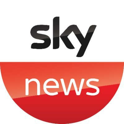 @SkyNews