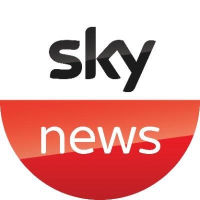 @skynews twitter profile photo