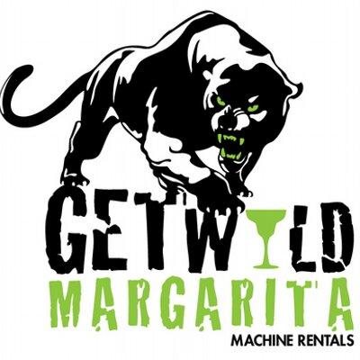 Get Wild Margarita Getwildmargarit Twitter