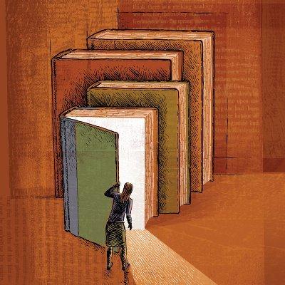 BookKnocks