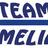 Team Melia
