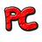 PC-Tipps und Tricks