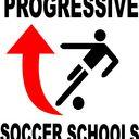 Progressive Soccer - @ProgSoccer - Twitter