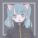 meimei_fq