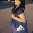 олеся (@00_olesya) Twitter