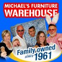 Michael's Furniture (@michaelsfurn) | Twitter on discount theme parks, discount decals, discount carpet remnants, discount gift, discount portable dvd, discount men's fashions, discount plumbing, discount t shirt printing, discount show tickets, discount auto glass replacement, discount pistols, discount supermarkets, discount bathroom suites, discount fashion dolls, discount candle store, discount teacher supplies, discount camp gear, discount auto glass repair, discount veterinary supplies, discount flooring ideas,