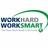 WorkHard-WorkSmart