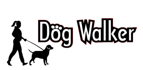 What Is A Dog Walking Service