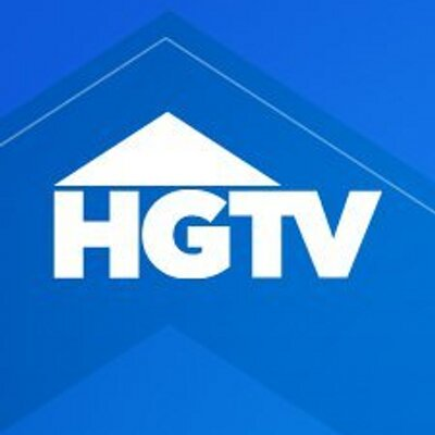 Https Twitter Com Hgtvinterns