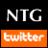 NTG Noordwijkerhout