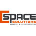 Twitter Profile image of @_SpaceSolutions