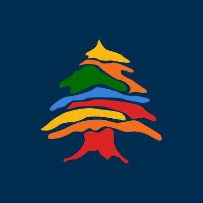 source-logo