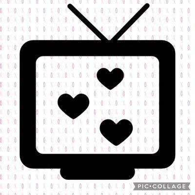 I watch so much TV it's bonkers