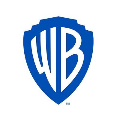 Welcome to the official Twitter page for Warner Bros. Pictures.