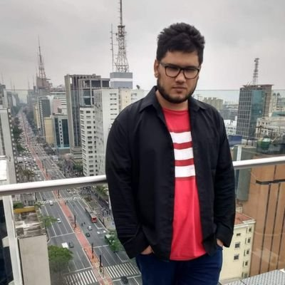 Felipe (atmosfera game Studio)